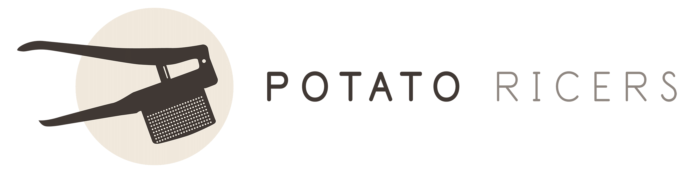 PotatoRicers.com