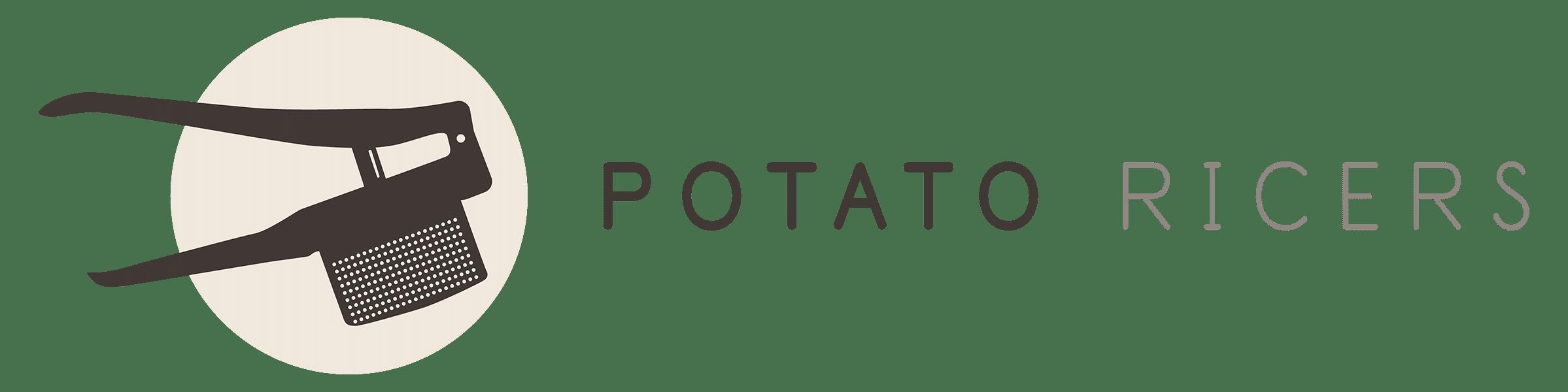 PotatoRicers.com